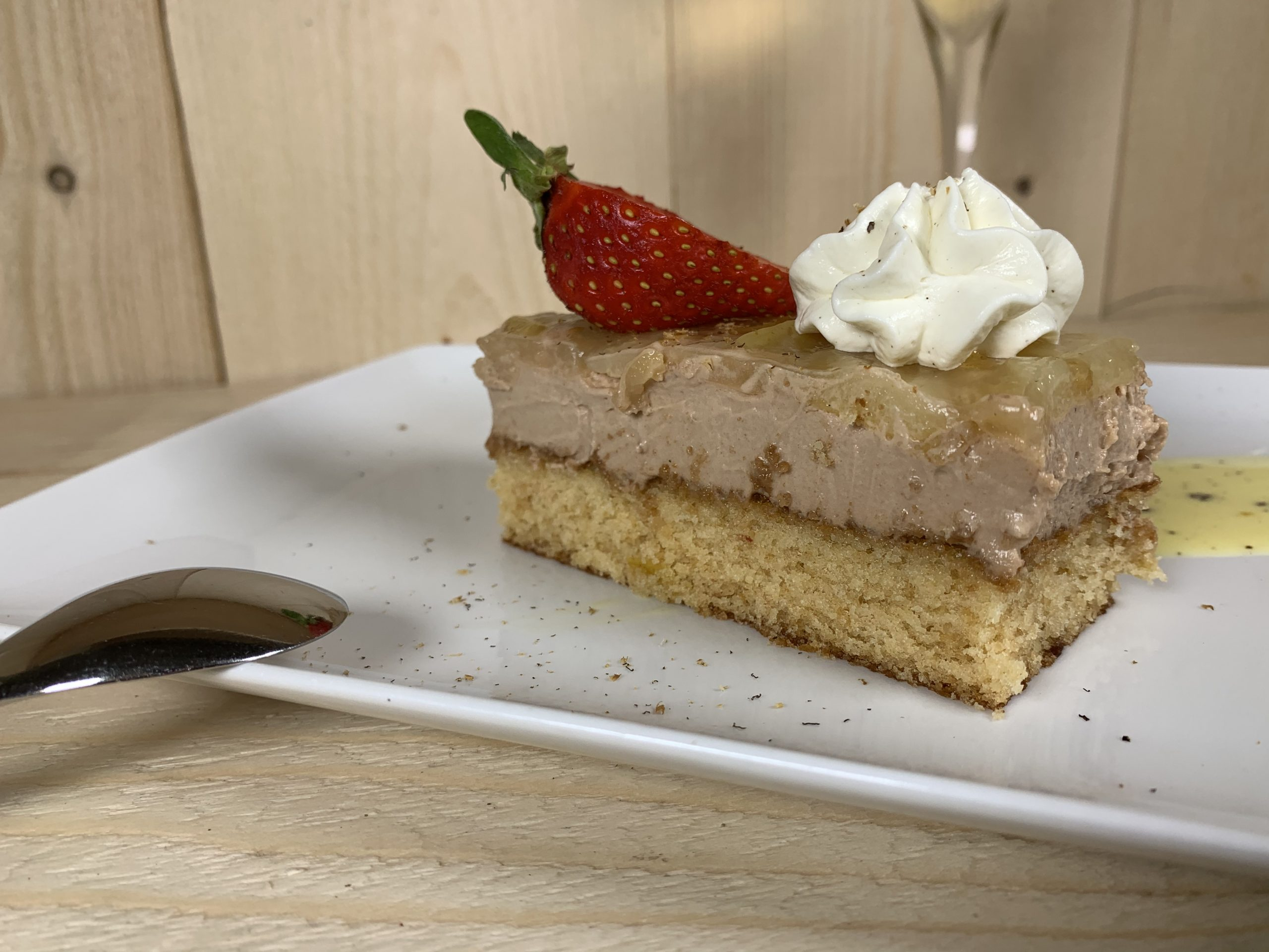 dessert_poire_chocolat